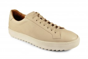 D55101 BEIGE SOFTY  - Casual  $i