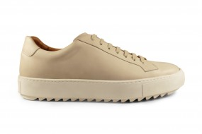 Casual D55101 BEIGE SOFTY